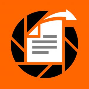 SRP app icon 1024 300x300 - Site Report Pro - Free and Paid Differences